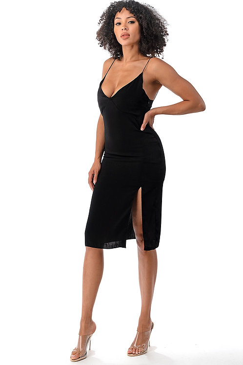 Style #70032 in Black ($20.00/piece)