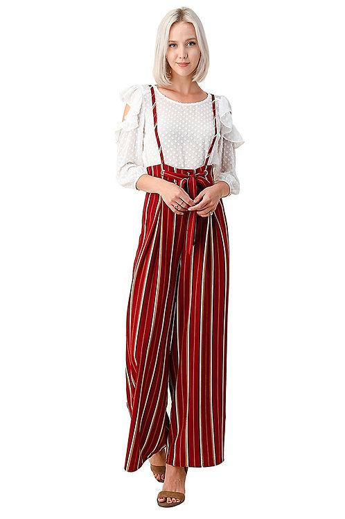50085 Red Stripe ( $20/ piece)