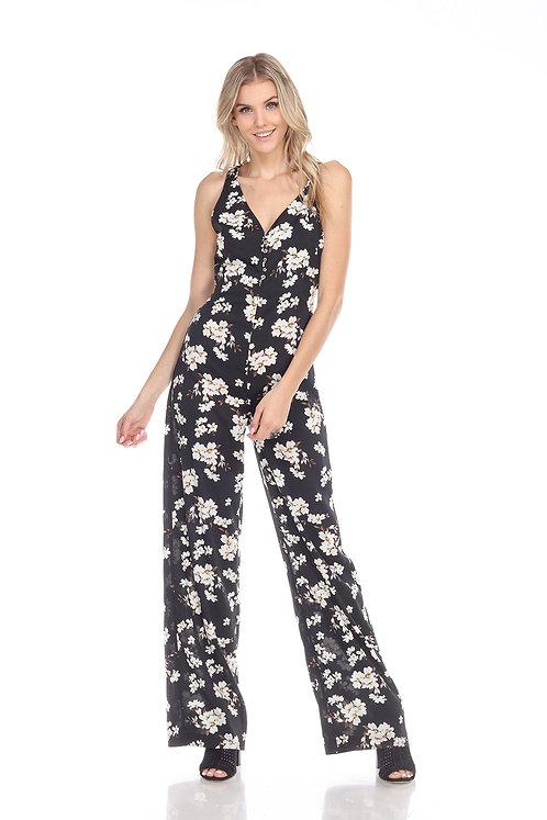 Style #50013  ($22.00/piece)