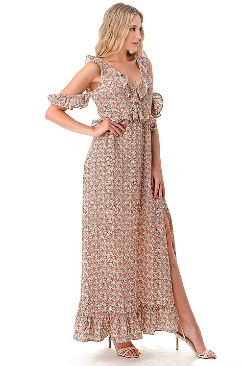 70311 Ditsy Floral ( $22/piece )
