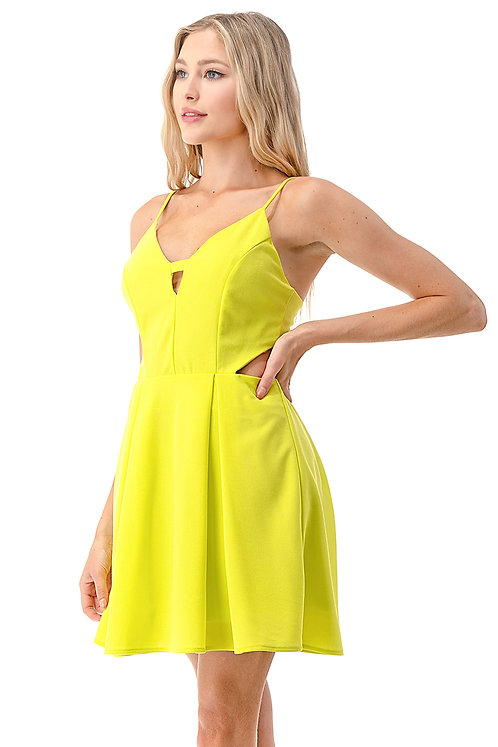 70229 Neon Yellow ( $18/ piece )