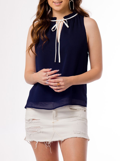 Style #20024 in Navy ($ 13.50 /piece)