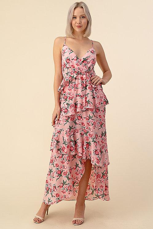 70312 Pink ( $24/piece )