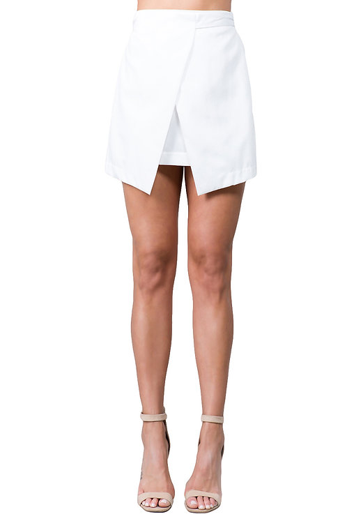 Style #50003 in White ($17.00/piece)