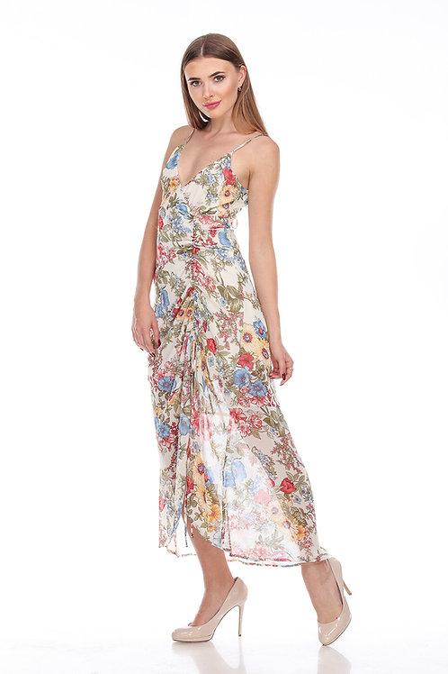 70193 Multi Floral ( $24/ piece )