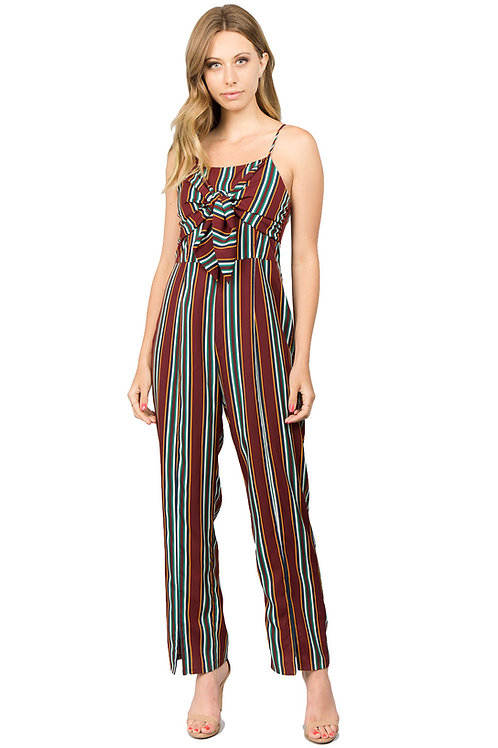Style #50045 in Multi Stripe ($22.00/piece)