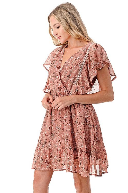 70296 Pink ( $24/piece )