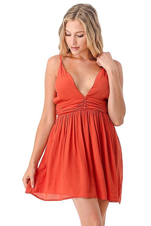 Style #70185 in Orange ($17.25/piece)