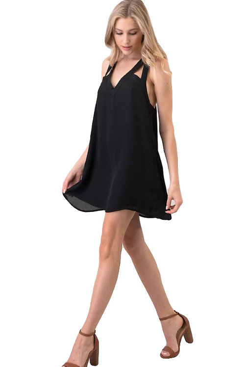 Style #70018 in Black ($20.00/piece)