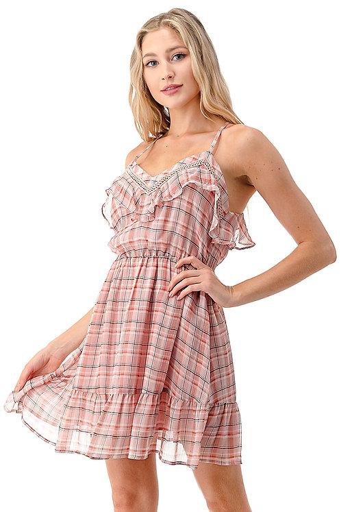 70298 Pink ( $20/piece)