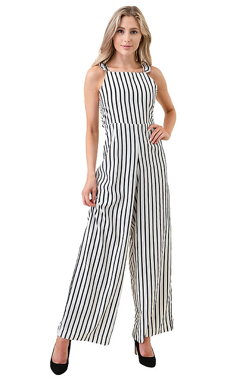 Style #50032 in Stripe ($24.00/piece)