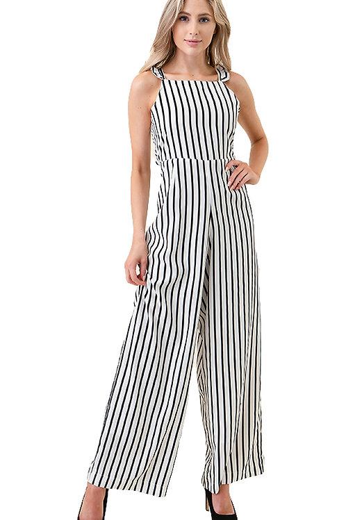 Style #50032 in Stripe ($24.00/piece)