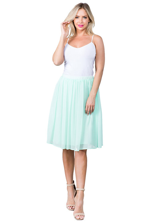 Style #50006 in Mint ($14.00/piece)