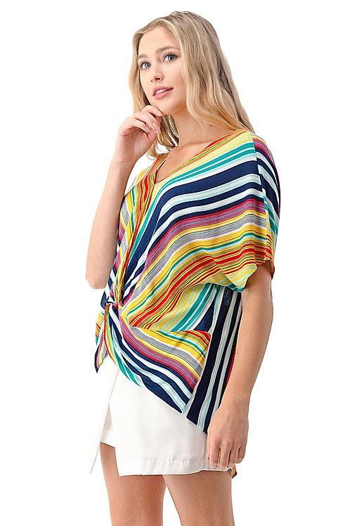 T102 Rainbow ( $13.50/piece )