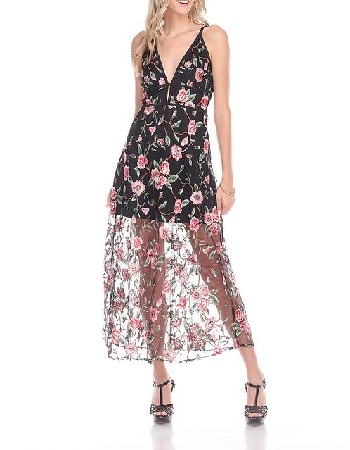 70203 Pink Floral ($28/ piece)