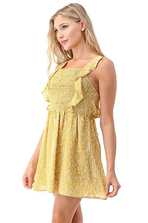 70286 Yellow ( $20/piece)