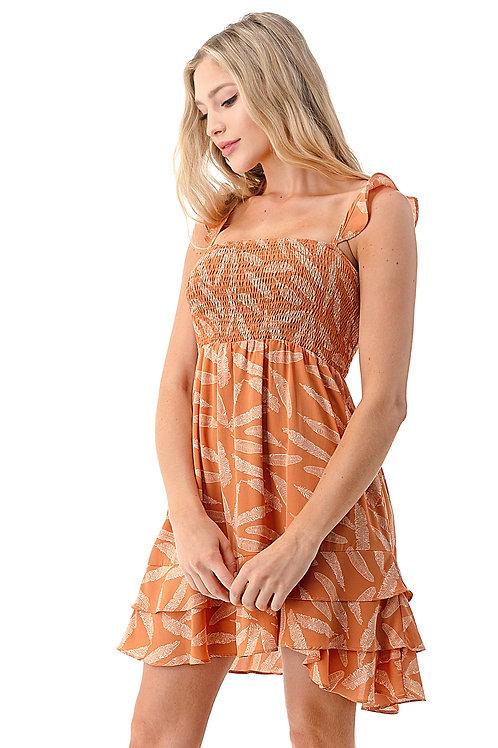 70290 Orange ( $20/piece)