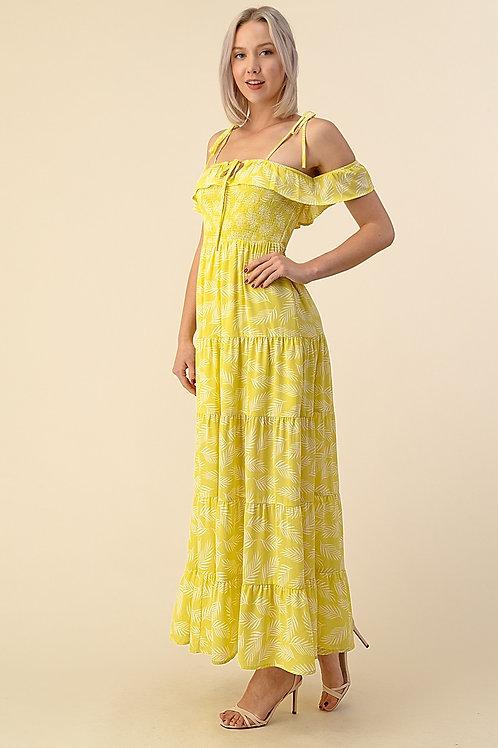 70310 Neon Yellow ( $24/piece )