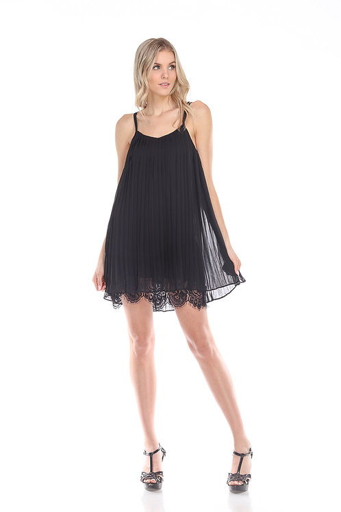 Style #70030 in Black ($20.00/piece)