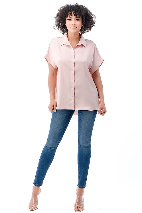 T126 Baby pink ($19.00/ piece)