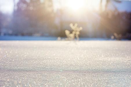 snowflakes-1236245.jpg