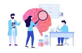 neurology.jpeg