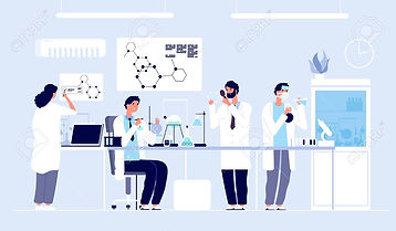 128173897-scientists-in-lab-people-in-wh