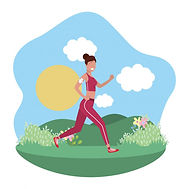 depositphotos_275701040-stock-illustration-fitness-exercise-cartoon.jpeg