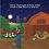 Thumbnail: A Hairy Cow Adventure (Hardback)