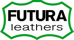 futura-leathers.png