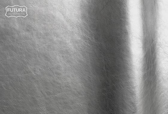 PREMIUM_Col.Silver.jpg