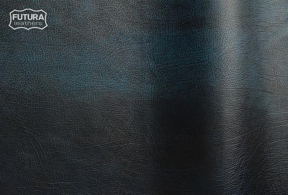 RUBOFF_Col.Blue.jpg