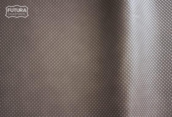 Futura Leather lux micerino Embossed