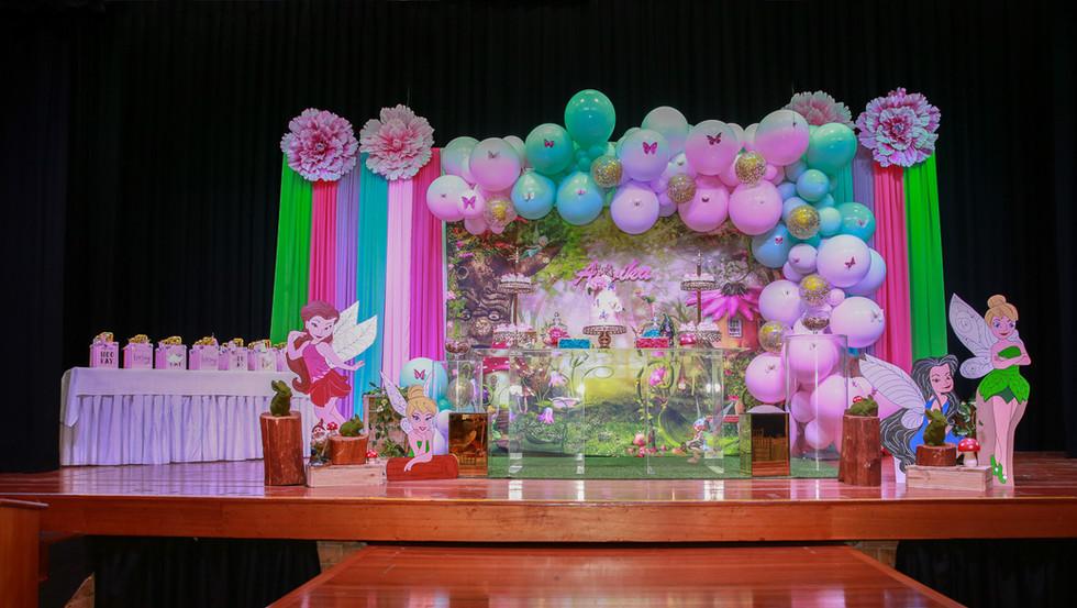 Macquarie Room Birthday 08.jpg