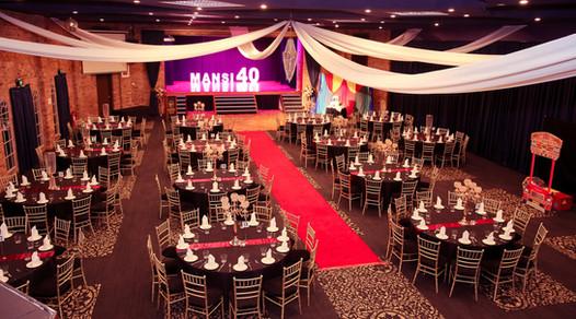 Macquarie Room Birthday 15.jpg
