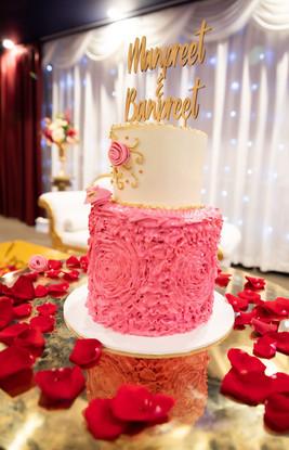Phillip Room Wedding 20.jpg