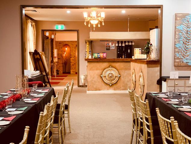 Bligh Room 14.jpg