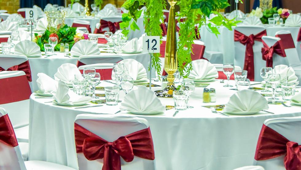 Macquarie Room Wedding 15.jpg