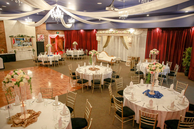Phillip Room Wedding 12.jpg