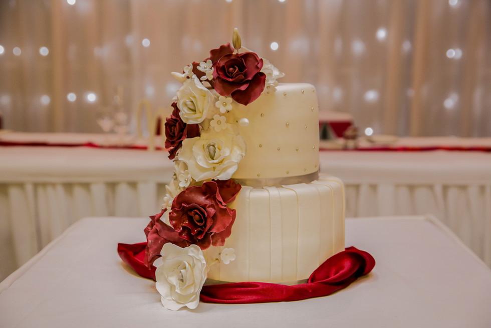 Phillip Room Wedding 24.jpg