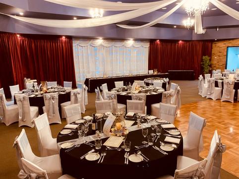 Phillip Room Wedding 09.jpg