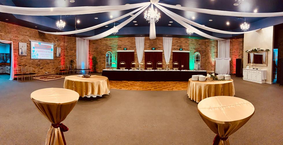 Macquarie Room Wedding 10.jpg