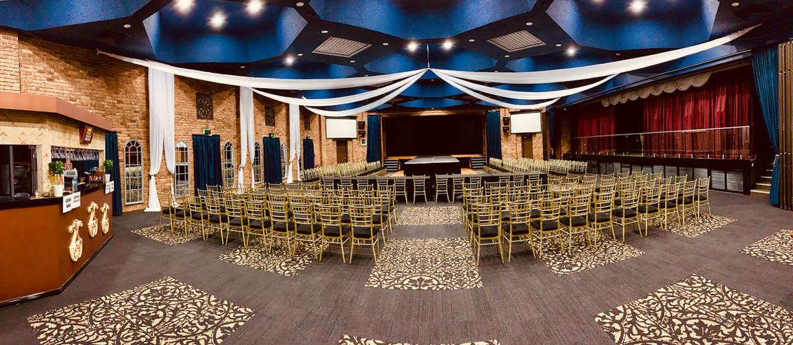Macquarie Room Shows 05.jpg