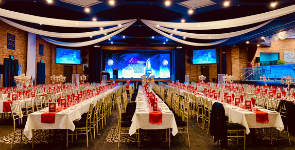 Macquarie Room Corporate 21.jpg
