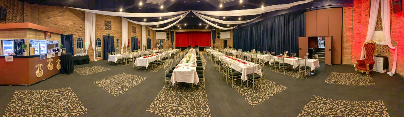 Macquarie Room Shows 04.jpg