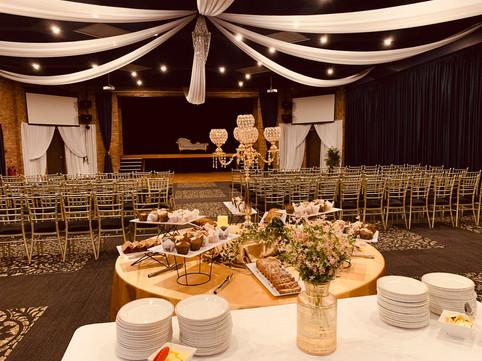 Macquarie Room Corporate 07.jpg