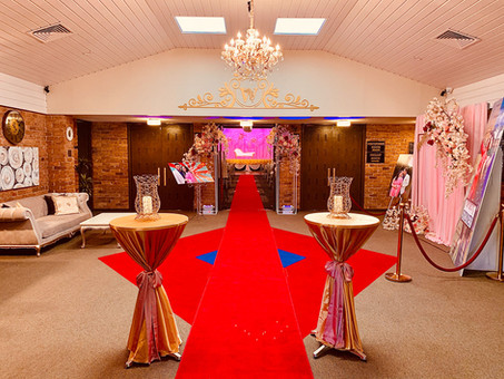 Macquarie Room Wedding 03.jpg
