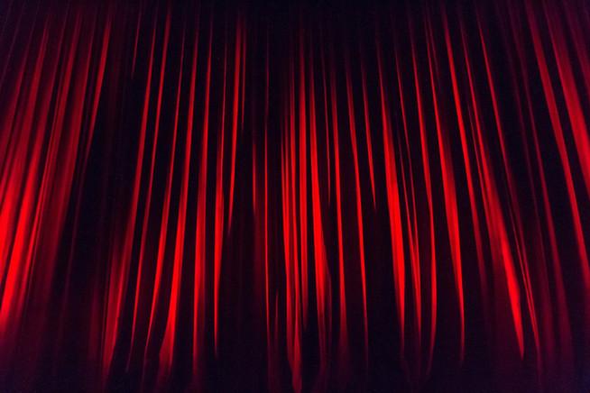 Macquarie Room Shows 09.jpg