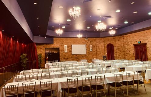 Phillip Room Corporate 02.jpg