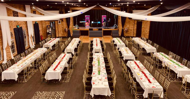 Macquarie Room Shows 01.jpg